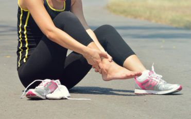 All you need to know about gout attacks