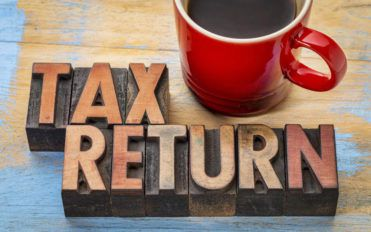 All you need to know about income tax returns