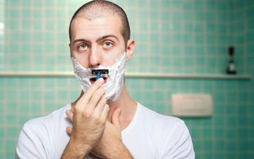All you need to know about shaving blades for men