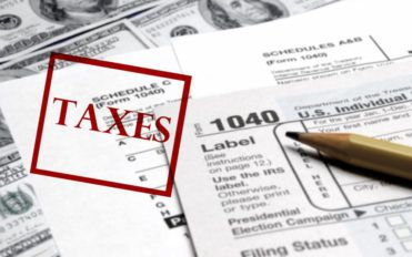 All you need to know about the 2017 IRS Tax Refund Schedule