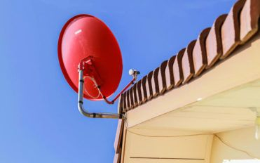 All you need to know about the best satellite TV deals