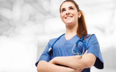 All you need to know about the specialization in nurse practitioner programs