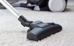 All you need to know before buying a vacuum cleaner
