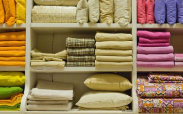 All you wished to know about electric blankets