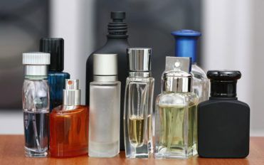 A look into the evolution of the fragrance market