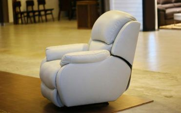 Amazing recliner chair options for medical use