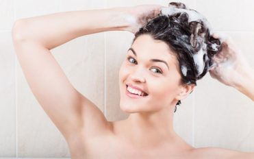 An Array Of The Best Shampoos For Thinning Hair
