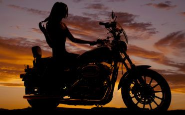 An Essential Guide to Buying Harley Parts