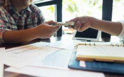An Overview of Installment Loans