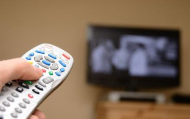 An introduction to cable television