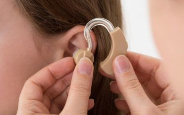 An overview of Costco hearing aids
