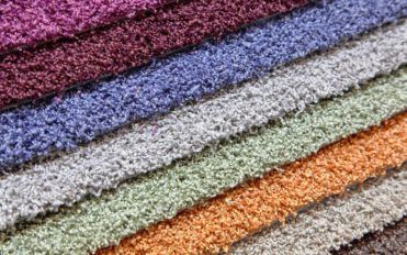An overview of commercial carpets