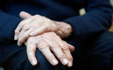 An overview of the symptoms of Parkinson's disease
