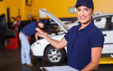 An overview on Nissan Express services