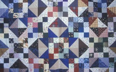An overview on the popular quilts available online