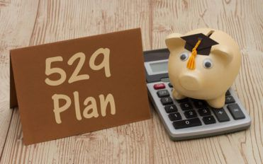 An overview on top rated 529 plans