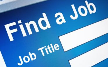Apart from online job listings, here are other ways to find your next job
