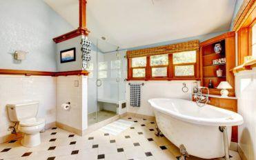 A primer on home bathroom remodeling