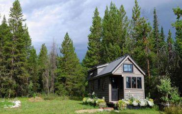 Are prefab homes a good idea?