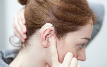 Are you at a risk of deafness? Here's how you can find out!