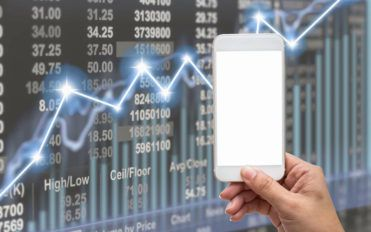Ask yourself the right questions before investing in stocks
