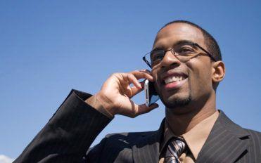 Assurance wireless cellphones: An overview