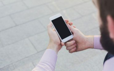 Attractive rates for smartphones available online