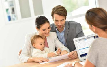 Avail of Quick Funds through LendingClub Personal Loans