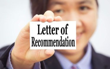 Avoid these mistakes while drafting a letter of recommendation