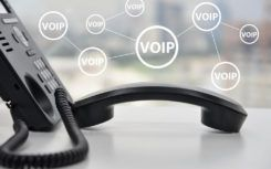 Awesome hardware-free VoIP services for everyone