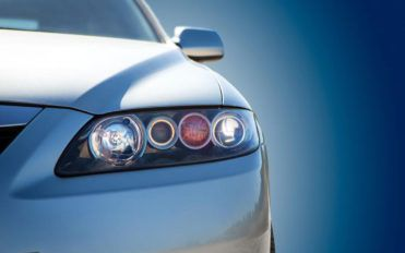 BMW-The German equivalent of luxury