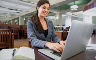 Basic eligibility for entry-level jobs