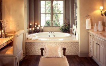 Bathroom renovation in mind? Choose the right vanity