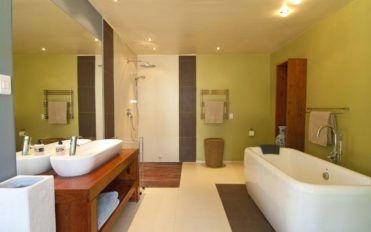 Bathtubs: Yay or nay?