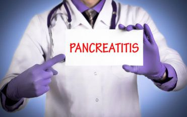 Be aware of these 10 signs of pancreatitis