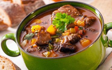 Beef on a budget, the benefits of slow cooking