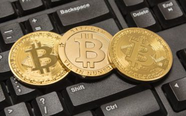 Beginner's guide to automated Bitcoin investing