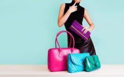 Belk Handbags for All Occasions