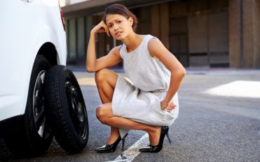 Benefits Of A Coupon For Tires