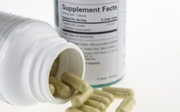 Benefits and side effects of omega XL