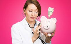 Benefits of AARP Medicare and supplement plans