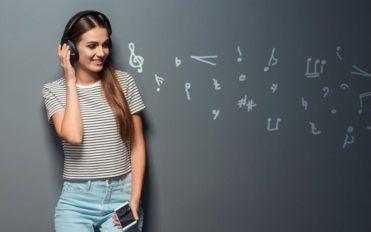 Benefits of Bluetooth wireless headphones