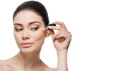 Benefits of Estee Lauder advanced night repair