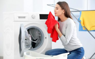 Benefits of Getting the Maytag Washer Dryer Bundle