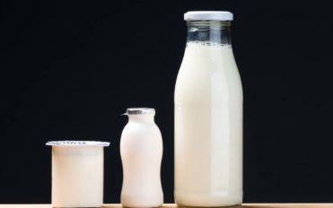 Benefits of Greek yogurt