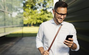 Benefits of Prepaid Cell Phones