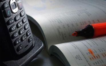 Benefits of Q Link Wireless phones