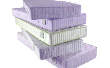 Benefits of Saatva Mattress Firm Sleep Number Purple