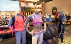 Benefits of Under Armour Clothing