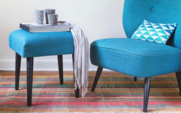 Benefits of affordable area rugs